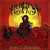 Red Mesa : Path To The Deathless - LP