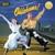 Soundtrack : Oklahoma - LP