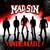 Mad Sin : Unbreakable - LP + CD