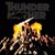 Thundermother : Heat wave - CD