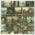 Menzingers : Chamberlain Waits - LP