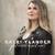 Ylander, Katri : Yhteisii unelmii - CD