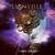 Lionville : Magic is alive - CD