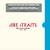 Dire Straits : The Studio Albums 1978 - 1991 - 6CD