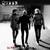 Queen / Lambert, Adam / Queen + Adam Lambert : Live Around The World - 2LP