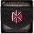 Dead Kennedys : Logo - kasvomaski - maski
