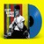Baker, Chet : Sings - LP