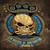 Five Finger Death Punch : A Decade of Destruction - volume 2 - 2LP