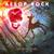 Aesop Rock : Spirit World Field Guide - CD