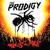Prodigy : World's on fire - 2LP