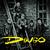 Dingo : Autiotalon Aarteita – Kaikki parhaat - 2LP
