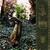 Horna : Kuoleman Kirjo - 2LP
