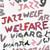 Viagra Boys : Welfare Jazz - CD