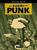 Miettinen, Kimmo : Suomi-punk 1977-1981 - Hardback book