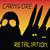 Carnivore : Retaliation - 2LP