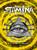 Stam1na : Novus Ordo Mundi - Cassette