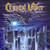 Crystal Viper : Cult - CD