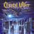 Crystal Viper : Cult - LP