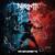 Tyrantti : Orjaplaneetta - CD
