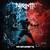 Tyrantti : Orjaplaneetta - CD + Poster (folded)