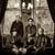 Lindholm, Dave / Dave Lindholm Lights : Dave Lindholm Lights - LP