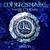 Whitesnake : Blues Album - 2LP