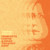 Tallqvist, Helge / Curves, Charlotta / Charlotta Curves & Helge Tallqvist Band : Voodoo Woman - CD