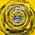 Stam1na : Novus Ordo Mundi Live - LP + Ticket