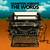 Frampton, Peter / Peter Frampton Band : Frampton Forgets The Words - 2LP