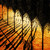 Perturbator : Lustful Sacraments - 2LP
