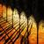 Perturbator : Lustful Sacraments - CD