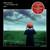 Pink Floyd : Live at Knebworth 1990 - 2LP