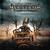 Avantasia : Wicked symphony - 2LP