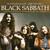 Black Sabbath : Transmission impossible - 3CD