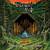 Blazon Rite : Endless Halls of Golden Totem - LP