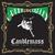 Candlemass : Green Valley Live - CD + DVD