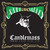 Candlemass : Green Valley Live - 2LP