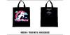 Mokoma : Trash metal - Tote bag