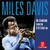 Davis, Miles : Absolutely essential - 3cd collection - 3CD