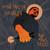 No Man's Band : Minä Tapoin Jumalan - LP