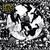 Napalm Death : Utilitarian - CD