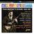 Murphy, Matt 'Guitar' : Murphy In Session - 1952-1961, Memphis To Chicago - CD