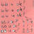 San Holo : Bb u ok? (clear vinyl) - 2LP