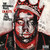 Notorious B.I.G. : Biggie Duets: The Final Chapter - 2LP