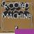 Murphy, Roisin : Crooked machine - 2LP