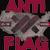 Anti-Flag : 20/20 division - LP