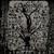 Clandestine Blaze : Secrets Of Laceration - CD
