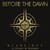 Before The Dawn : Deadlight - II Decades Of Darkness - CD