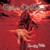 Children Of Bodom : Something Wild - Used 2lp