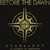 Before The Dawn : Deadlight - II Decades Of Darkness - CD + Girlie T-shirt